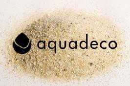 aquadeco_ground_1