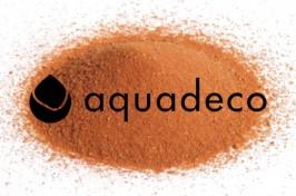 aquadeco_ground_10