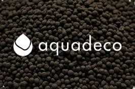 aquadeco_ground_11
