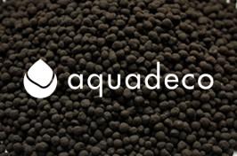aquadeco_ground_11
