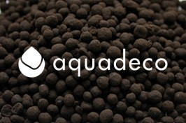 aquadeco_ground_12