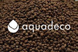 aquadeco_ground_13