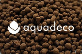 aquadeco_ground_14