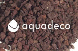 aquadeco_ground_15