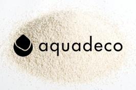 aquadeco_ground_19