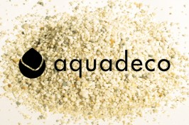 aquadeco_ground_2