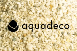aquadeco_ground_3