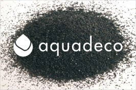 aquadeco_ground_4