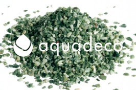 aquadeco_ground_6
