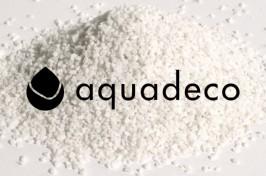 aquadeco_ground_7