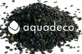 aquadeco_ground_8