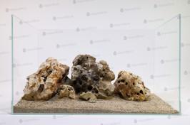 aquadeco_stones_115