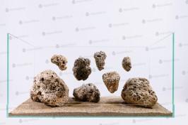 aquadeco_stones_137