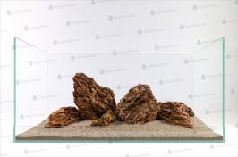 aquadeco_stones_15