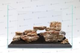 aquadeco_stones_29