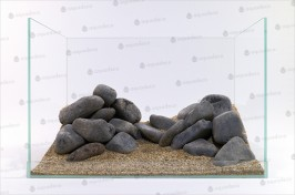 aquadeco_stones_32
