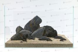 aquadeco_stones_51