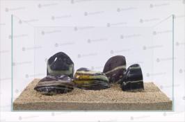 aquadeco_stones_61