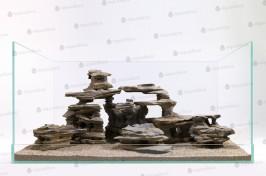 aquadeco_stones_65