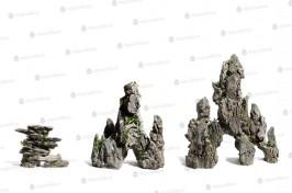 aquadeco_stones_68