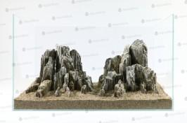 aquadeco_stones_9