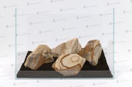 aquadeco_stones_94