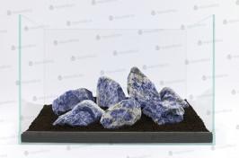 aquadeco_stones_95