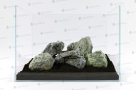 aquadeco_stones_97