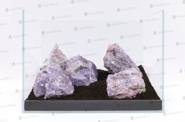 aquadeco_stones_98