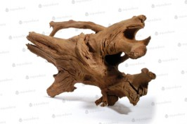 aquadeco_wood_11